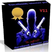Facebook Business Software V11