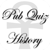 Pub Quiz History