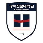 경북전문대학교 icon