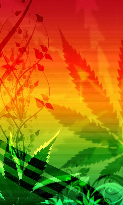 Weed HD Wallpaper - An... Dope Weed Backgrounds