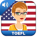 Learn TOEFL Vocabulary