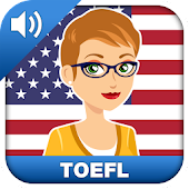 TOEFL English with MosaLingua