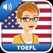 Learn TOEFL Vocabulary