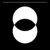 Opéra  Orchestre  Montpellier