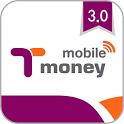 모바일티머니 (선불/후불형 교통카드) icon