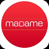 Madameonline