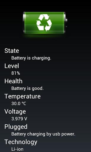 迷你電池測試器