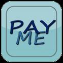 PayMePro