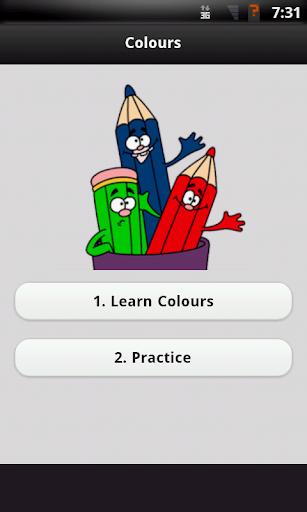 SuJu app|分享SuJu app簡述super junior app遊戲|44筆1|2頁相關app ...