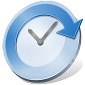 TimeWriter urenregistratie