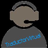 TraductorVirtual