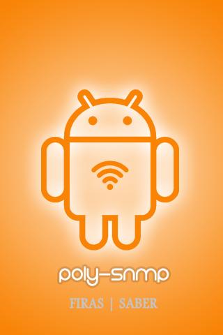 Poly-SNMP