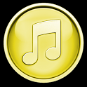 Music Player Amigo icon