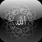 Surah ALIklas with translation