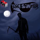 Tom Sawyer: The Zombie Slayer