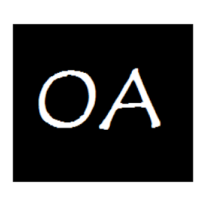 oa dating Open access (oa) refers to online research outputs that are free of all restrictions on access (eg access tolls) and free of many restrictions on use open access can be applied to all forms of published research output, including peer-reviewed and non peer-reviewed academic journal articles, conference papers, theses,.