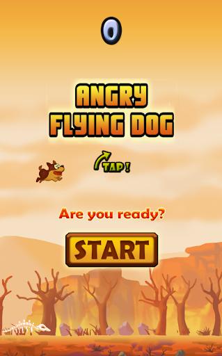 【免費街機App】Viral Silly Dog-APP點子