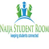 Naija Student Room