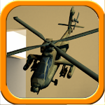 RC Helicopter Extreme Free 1.2 Apk