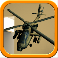 RC Helicopter Extreme Free 1.2