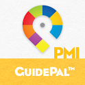 Palma de Mallorca City Guide icon