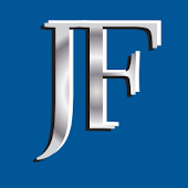 Jefferson Financial CU eBranch