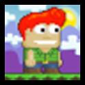 그로우토피아 공략 어플 ( Growtopia) icon