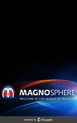 Magnosphere GmbH
