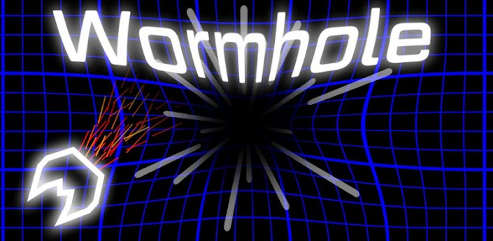 Wormhole 1.2.7 apk