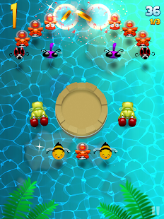 Pop Bugs Screenshot 33