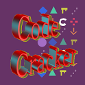 Code Cracker icon