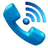 Smart VoIP Dial