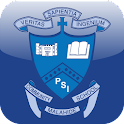 Malahide Community School icon