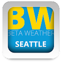BW Seattle UCCW skin icon