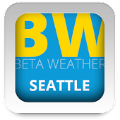 BW Seattle UCCW skin