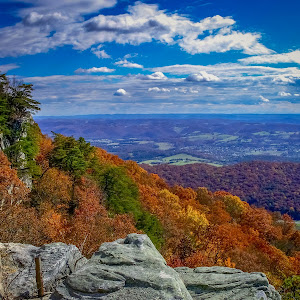 Tennessee from Atop the Gap.jpg