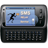 SMS Relay Service