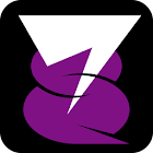 Queen Place icon