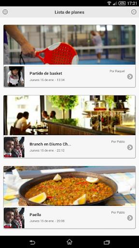 【免費生活App】yoinvito-APP點子