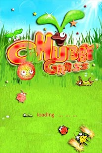 Chubby Grass 2011 - screenshot thumbnail