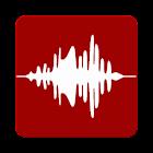 SoundWaves Podcast icon