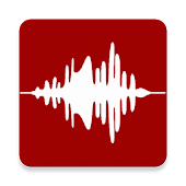 SoundWaves Podcatcher (beta)