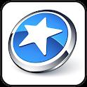 UltraStar Karaoke icon