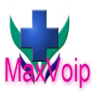 Max Voip new