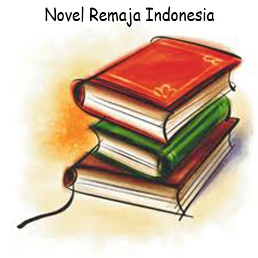 Novel Remaja Indonesia
