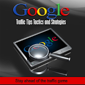 Google Traffic Tips And Strate