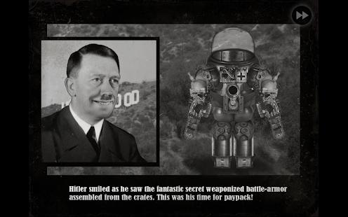 玩動作App Fuhrer in LA免費 APP試玩