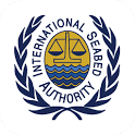 International Seabed Authority icon