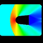 Aerodynamics Tool Free icon