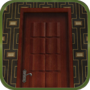 Room Escape – Detective Trace for PC and MAC